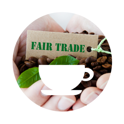 Office coffee and tea services in Chicago