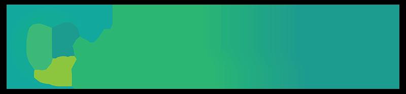 Yami Vending logo