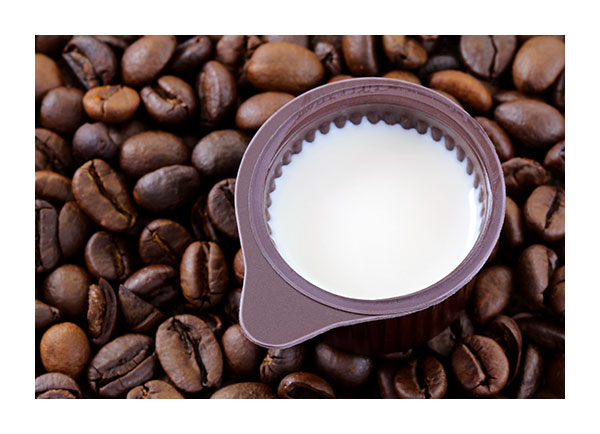 Coffee products in Chicagoland